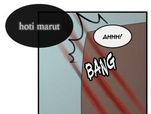 Asha-uses-Hoti-Marut-on-Leez