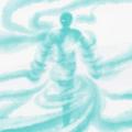 1-16 Gandharva cools things down.png