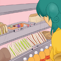 1-07 food display case.png