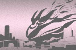 Last-spaceship-from-Carte-arriving-in-Eloth