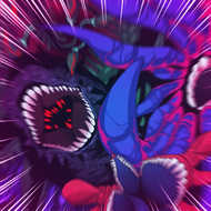 3-003 suras attacking.png