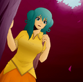 1-01 Kubera sees mushrooms.png