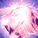 2-063 Paradisial Flare