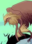 1-37 Garuda Clan Sura