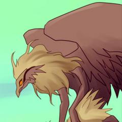 Garuda clan sura