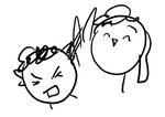 3-024 blog takai