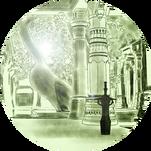 1-42-Меч Рё храм Хаоса