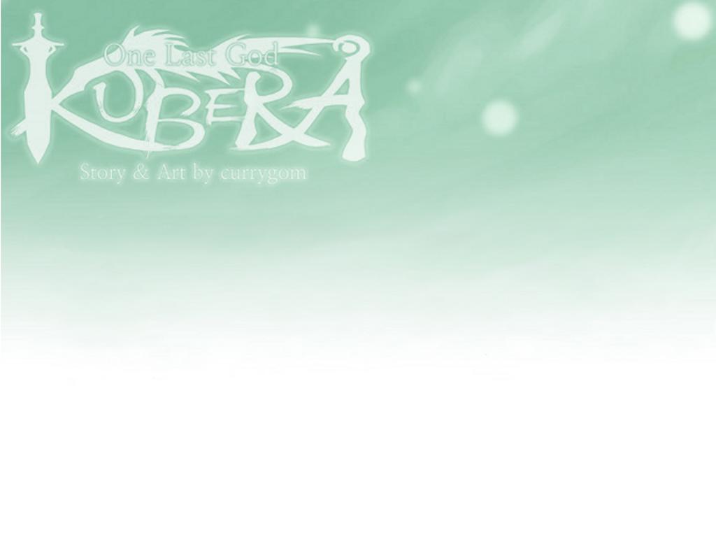 One Last God Kubera Wallpaper Green 1024x768