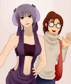 1-37 Airi and Lorraine.png