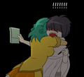 2-12 leez hugs yuta.png