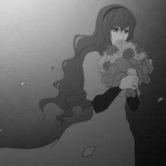 long-lost love