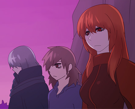 File:2-80 recovering from their wounds.png