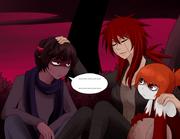 1-51 Vasuki's family