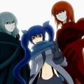 1-39 Sagara and her bodyguards.png