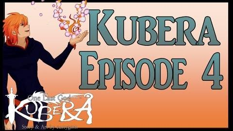 Kubera fandub episode 4 The Idiot