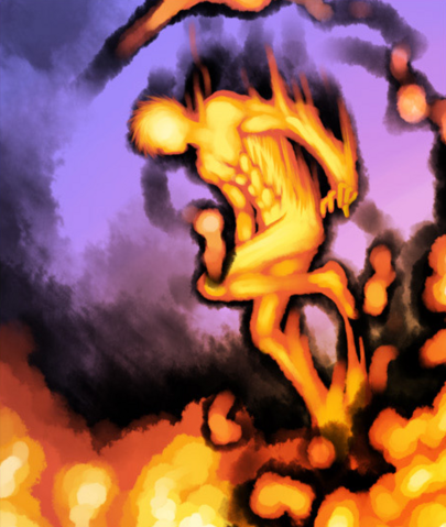 File:Immortal Fire.PNG