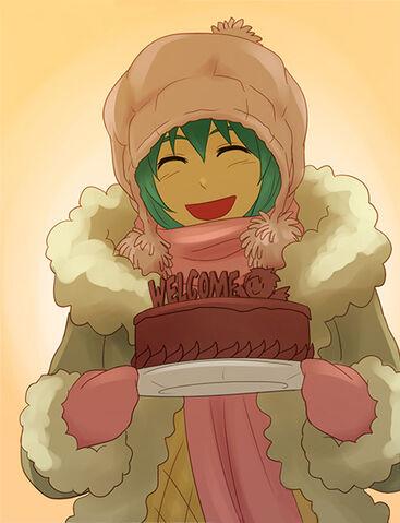 File:2-89 Welcome cake.jpg