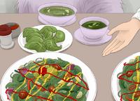 1-47 vegetables test for suras