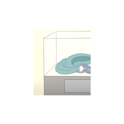a Vishnu god-level item  (<a href=