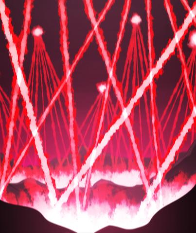 File:2-76 Maruna-Crimson Blitz.png