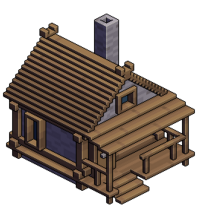 BuildingsIcon