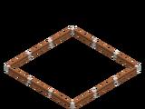 Depot 5x5