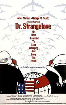 DrStrangelove