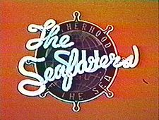 TheSeafarers