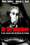 DrStrangeloveMovieCover2