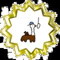 Badge-love-5.png