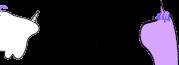 Kuce z Bronksu Wiki