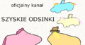 Odcinki.png