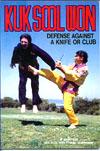 Kuk Sool Def Against Knife or Club