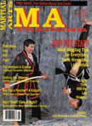 MA Training 05-1991