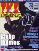 06-1999 Taekwondo & Korean Martial Arts.jpeg