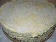 Ciasto-raffaello-z2