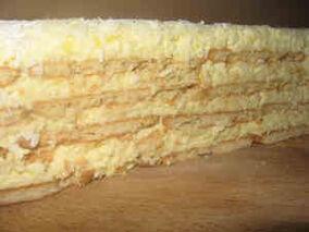 Ciasto-raffaello-z3