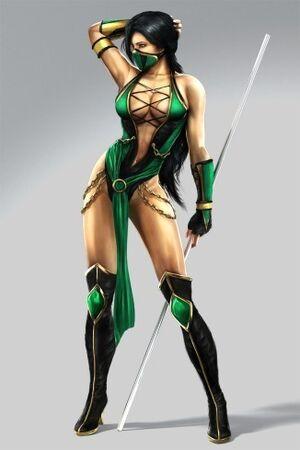 Jade-MK-9-mortal-kombat-19846569-326-489
