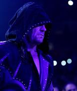 Undertaker ramp-1-