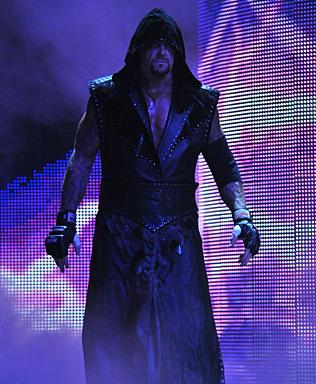 The Undertaker-1-