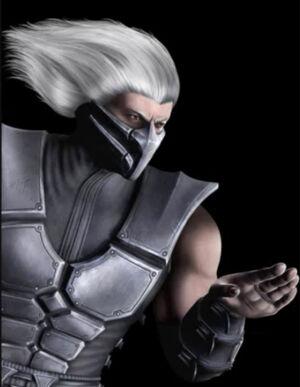 Human-smoke-mortal-kombat-2011-character-screenshot-large