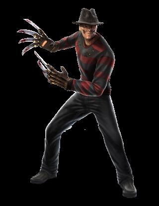 320px-Freddy render2