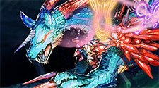 Home-Nav-Monstruos