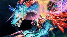 Home-Nav-Monsters