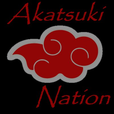 Akatsuki Nation