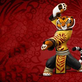 Youloveit ru kung fu panda 301
