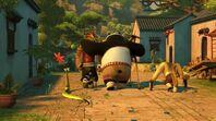 Кадр Кунг-Фу Панда Секреты свитка Kung Fu Panda Secrets of Scroll (Дубляж.2016) (1) (00-21-14)-0