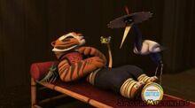 1835 tigritsa zabolela 1