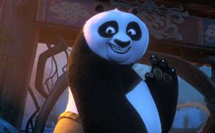 3556 Kung-Fu-Panda-3-nas-presviedca-o-svojom-originalnom-humore-novym-trailerom