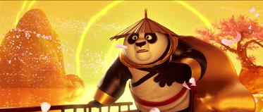 Kung Fu Panda 3 (film) 08